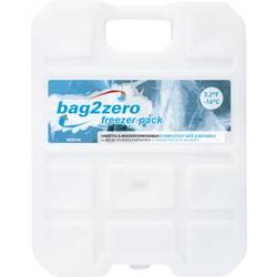 Image of B & W FP16-M bag2zero M Kühlakkus 1 St. (L x B x H) 240 x 183 x 35 mm