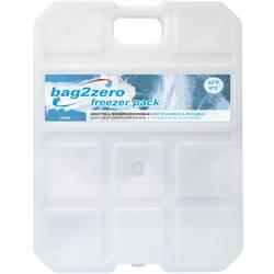 Image of B & W FP0-L bag2zero L Kühlakkus 1 St. (L x B x H) 315 x 242 x 43 mm
