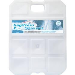 Image of B & W FP16-L bag2zero L Kühlakkus 1 St. (L x B x H) 315 x 242 x 43 mm