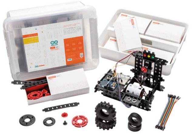 Arduino Education-Kit