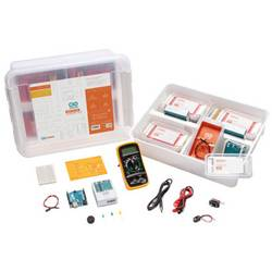 Image of Arduino Education Education Set AKX00023 Starter Kit