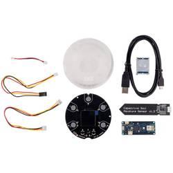 Image of Arduino Education Education Set AKX00027 Explore Iot Kit