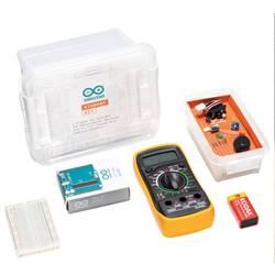 Image of Arduino Education Education Set AKX00025 Student Kit