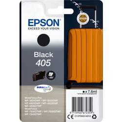 Náplň do tlačiarne Epson 405 C13T05G14010, čierna