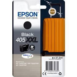 Náplň do tlačiarne Epson 405XXL C13T02J14010, čierna