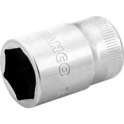 """Zásuvka Bahco 7800SM-30, 1/2 """", 30 mm, chrom-vanadová ocel, 1 ks"""