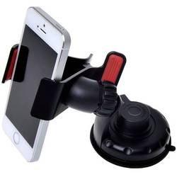 Držiak mobilu do auta ProPlus 45 - 105 mm
