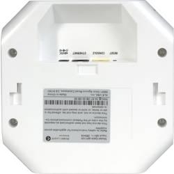 Wi-Fi prístupový bod Alcatel-Lucent Enterprise AP1101 OAW-AP1101-RW, 1.2 GBit/s, 2.4 GHz, 5 GHz