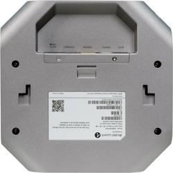 Wi-Fi prístupový bod Alcatel-Lucent Enterprise AP1221 OAW-AP1221-RW, 2.4 GHz, 5 GHz