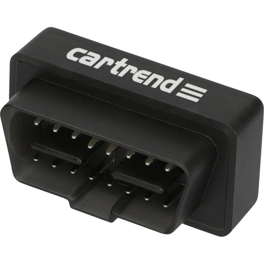 cartrend OBD II WIFI OBD II 10559