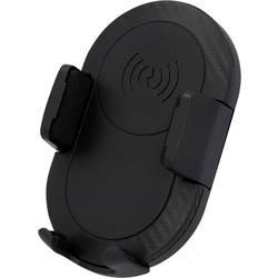 Držiak mobilu do auta cartrend 85 - 56 mm