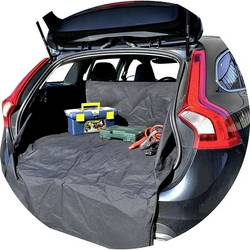 Ochranný poťah do kufra auta ProPlus 221167 , (d x š x v) 80 x 110 x 40 cm