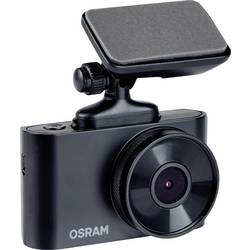 Osram Auto ORSDC20, 120 °, 5 V, displej, na akumulátor