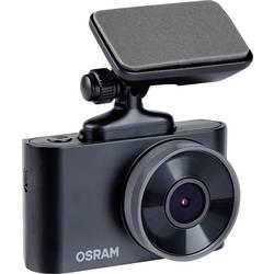Osram Auto ORSDC30, 130 °, 5 V, na akumulátor, displej, WLAN