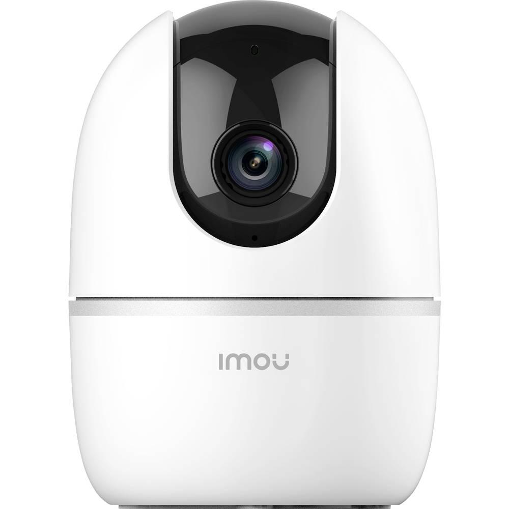 imou IPC-A22EP-V2- IP Bewakingscamera WiFi 1920 x 1080 pix