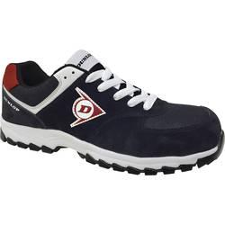Bezpečnostná obuv S3 Dunlop Flying Arrow 2105-45-schwarz, Vel.: 45, čierna, 1 pár