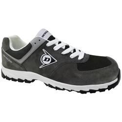 Bezpečnostná obuv S3 Dunlop Flying Arrow 2105-45-grau, Vel.: 45, sivá, 1 pár