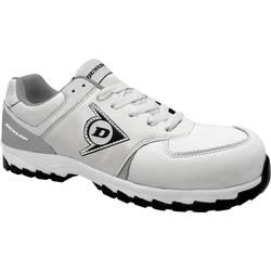 Bezpečnostná obuv S3 Dunlop Flying Arrow 2105-45-weiß, Vel.: 45, biela, 1 pár