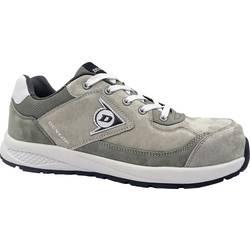 Bezpečnostná obuv S3 Dunlop Flying Luka 2106-41-grau, veľ.: 41, sivá, 1 pár