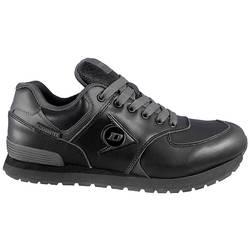 Bezpečnostná obuv S3 Dunlop Flying Luka 2106-41-schwarz, veľ.: 41, čierna, 1 pár