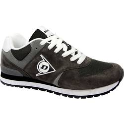 Bezpečnostná obuv S3 Dunlop Flying Luka 2106-45-schwarz, Vel.: 45, čierna, 1 pár
