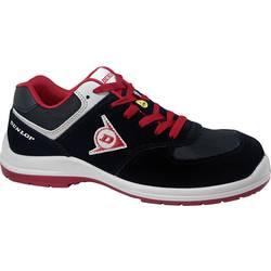 Bezpečnostná obuv S3 Dunlop Flying Sword 2106-45, Vel.: 45, tmavosivá, 1 pár