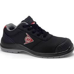 Bezpečnostná obuv S3 Dunlop First One 2109-41, veľ.: 41, čierna, 1 pár