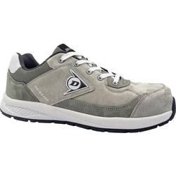 Bezpečnostná obuv S3 Dunlop Flying Wing 2114-39-steingrau, veľ.: 39, kamenná sivá, 1 pár