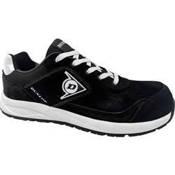 Bezpečnostná obuv S3 Dunlop Flying Wing 2115-41, veľ.: 41, čierna, 1 pár