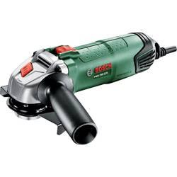 Uhlová brúska Bosch Home and Garden PWS 700-125 06033A240B, 125 mm, 700 W
