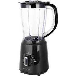Stolný mixér EMERIO BL-124816.1, 500 W, čierna