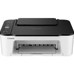 Multifunkčná tlačiareň Canon PIXMA TS3452, A4, duplexná, Wi-Fi, USB