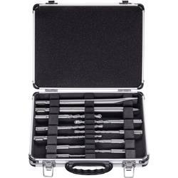 Sada kladivových vrtákov Bosch Accessories 11tlg. Mischbohrer-Set SDS plus 2608578765, 11-dielna