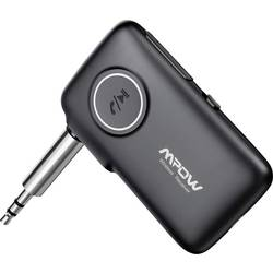 Bluetooth audio prijímač 5.0 Mipow BH298