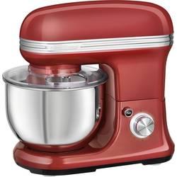 Kuchynský robot Profi Cook PC-KM 1197 rot, 1200 W, červená