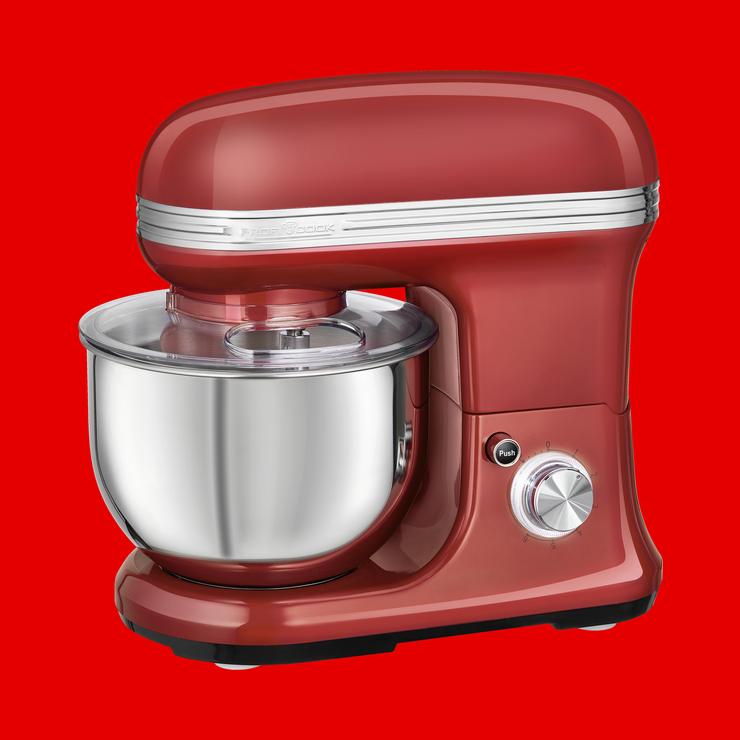 Profi Cook - Küchenmaschine »