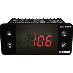 Termostat Emko ESM-3711-HN.5.10.0.1/00.00/1.0.0.0 ESM-3711-HN.5.10.0.1/00.00/1.0.0.0