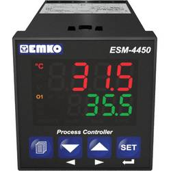Termostat Emko ESM-4450.2.20.2.1/00.00/0.0.0.0 ESM-4450.2.20.2.1/00.00/0.0.0.0