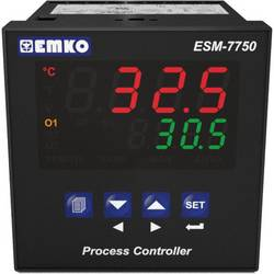 Univerzálny regulátor Emko ESM-7750.1.20.1.1/00.00/0.0.0.0 ESM-7750.1.20.1.1/00.00/0.0.0.0