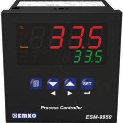 Univerzálny regulátor Emko ESM-9950.2.20.2.1/00.00/0.0.0.0 ESM-9950.2.20.2.1/00.00/0.0.0.0