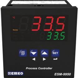 Univerzálny regulátor Emko ESM-9950.2.20.1.1/00.00/0.0.0.0 ESM-9950.2.20.1.1/00.00/0.0.0.0