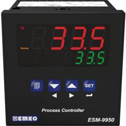 Univerzálny regulátor Emko ESM-9950.1.20.1.1/00.00/0.0.0.0 ESM-9950.1.20.1.1/00.00/0.0.0.0