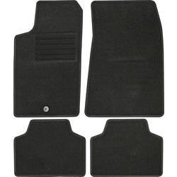 Image of APA 23751 Fußmatte (universell) Passend für (Auto-Marke): Alfa Romeo, Audi, Jeep, Citroen, Chevrolet, Fiat, Ford,