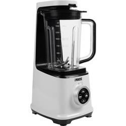 Stolný mixér Princess 800 W, biela / čierna