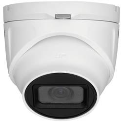 Bezpečnostná kamera ABUS HDCC35561, 2,8 mm