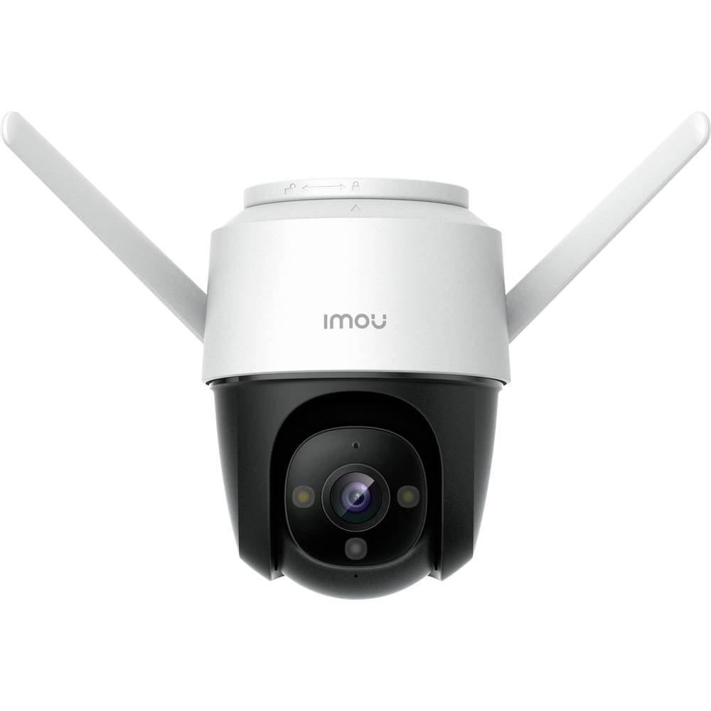IMOU Cruiser 2MP IPC-S22FP-0360B- IP Bewakingscamera WiFi 1920 x 1080 pix