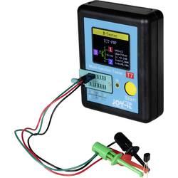 Tester tranzistorov Joy-it