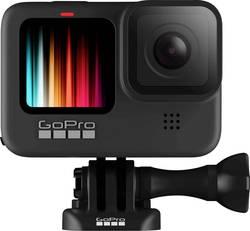 GoPro HERO 9  Actioncam