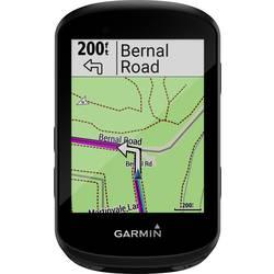Navigácia na bicykel kolo Garmin Edge® 530 GLONASS, GPS