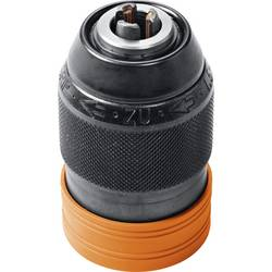 Image of Bohrfutter Fein 63208005010